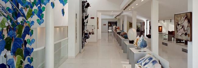 MIC-Premio-Faenza-ceramica-cercabando