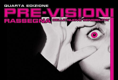 Pre-visioni-Fondazione-Luzzati-cercabando