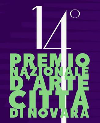 Premio-Arte-Novara-cercabando