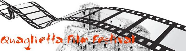 Quaglietta-Film-Festival-cercabando