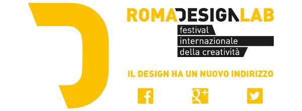 Roma-Design-Lab-Design-Factory-cercabando
