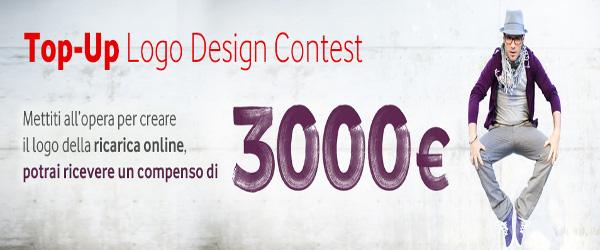 Top-Up-Logo-Design-Vodafone-cercabando