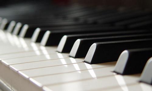 Premio-Giovanni-Colafemmina-concorso-pianoforte-cercabando