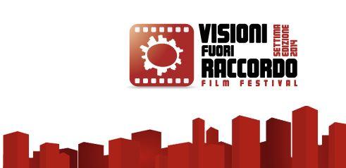 Visioni-Fuori-Raccordo-Film-Festival-cercabando