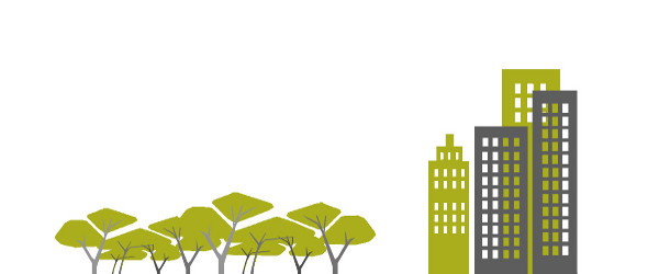 biodiversitàpaesaggio-cercabando