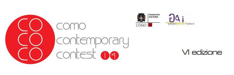 CoCoCo-Como-Contemporary-Contest-cercabando