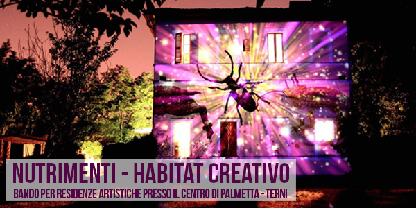 Nutrimenti-habitat-creativo-cercabando