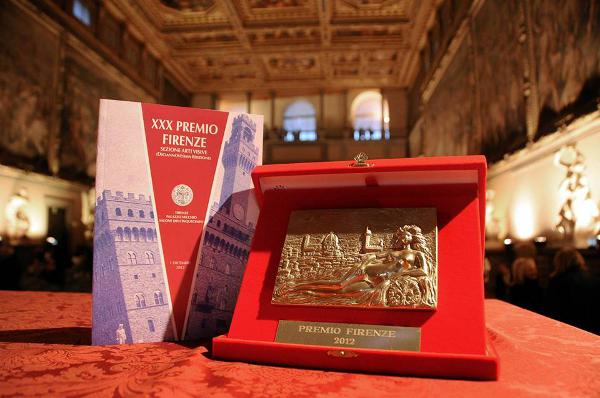 Premio-Firenze-cercabando