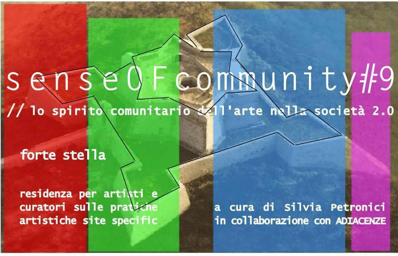 adiacenze-sense-of-community-cercabando