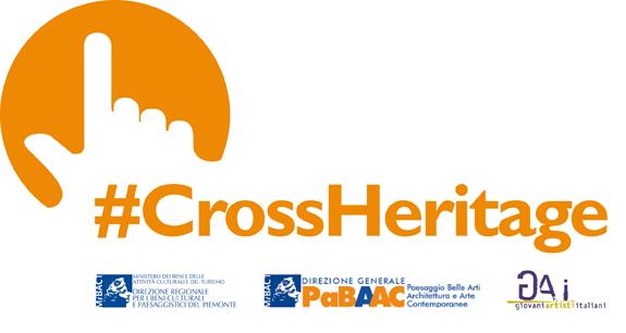 cross_heritage_cercabando