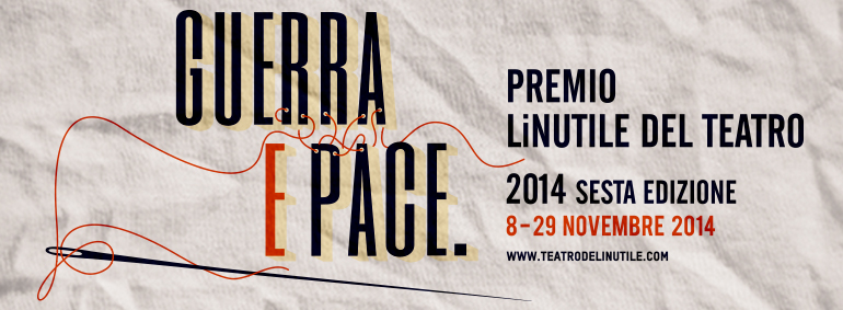 premio-linutile-del-teatro-2014-cercabando