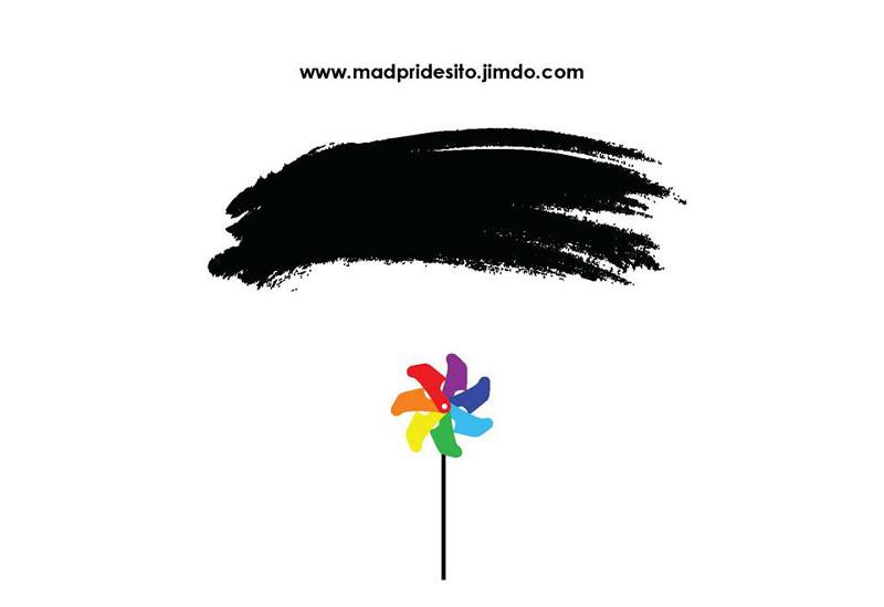 torino_mad_pride_teatro_terza_edizione-cercabando