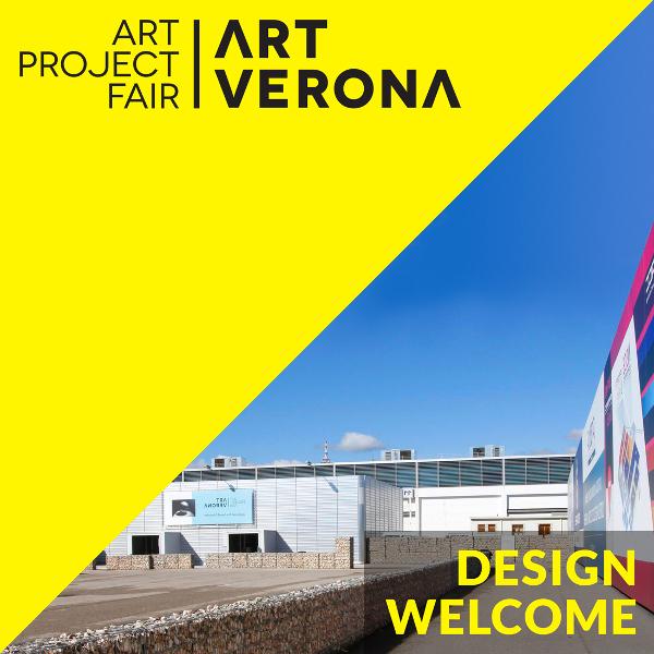Design Welcome-cercabando
