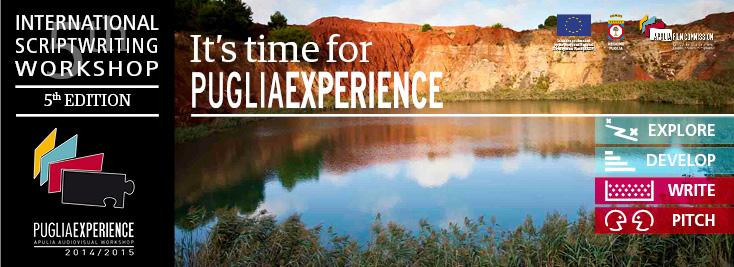 Puglia-Experience-cercabando
