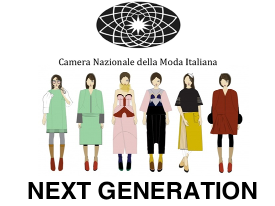 next_generation-cercabando