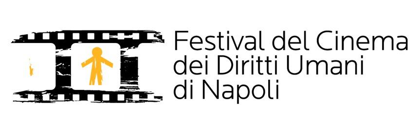 Festival Diritti Umani Napoli-cercabando