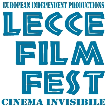 LecceFilmFest-cercabando