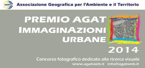 Premio Agat-Immaginazione-cercabando