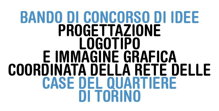 Rete Case Torino-cercabando