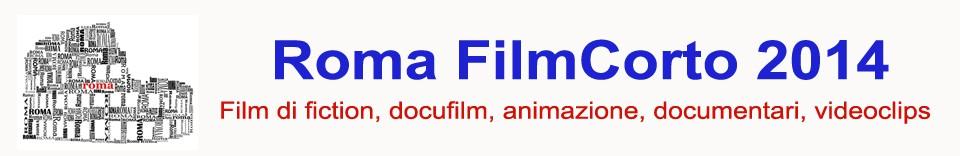 Roma Filmcorto Festival-cercabando