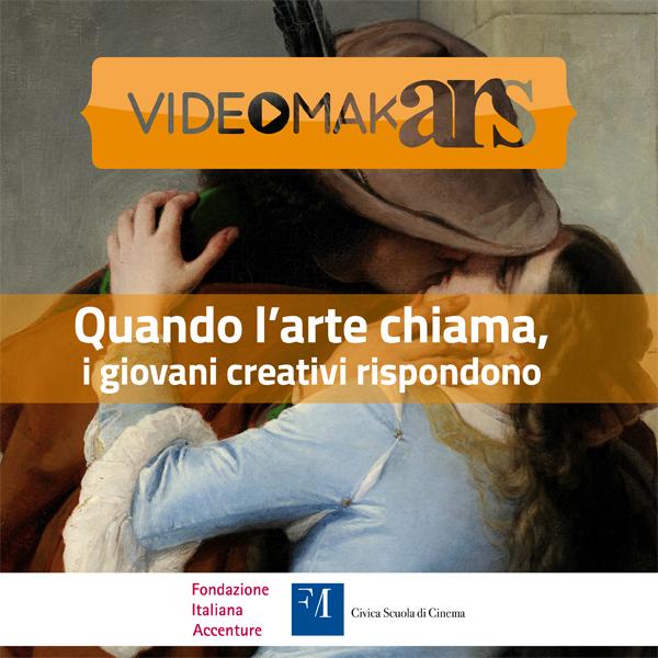 VideomakARS-cercabando