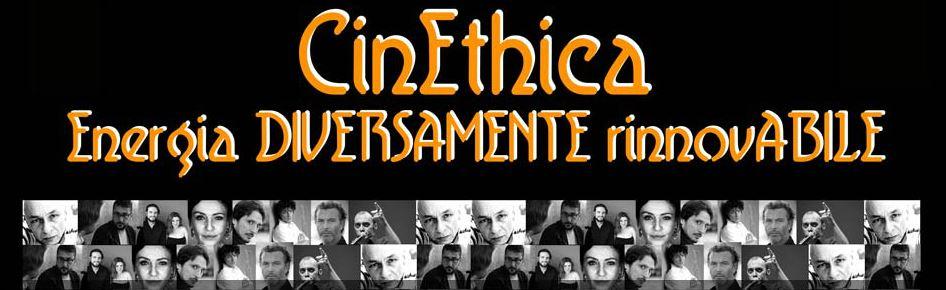 Cinethica-cercabando
