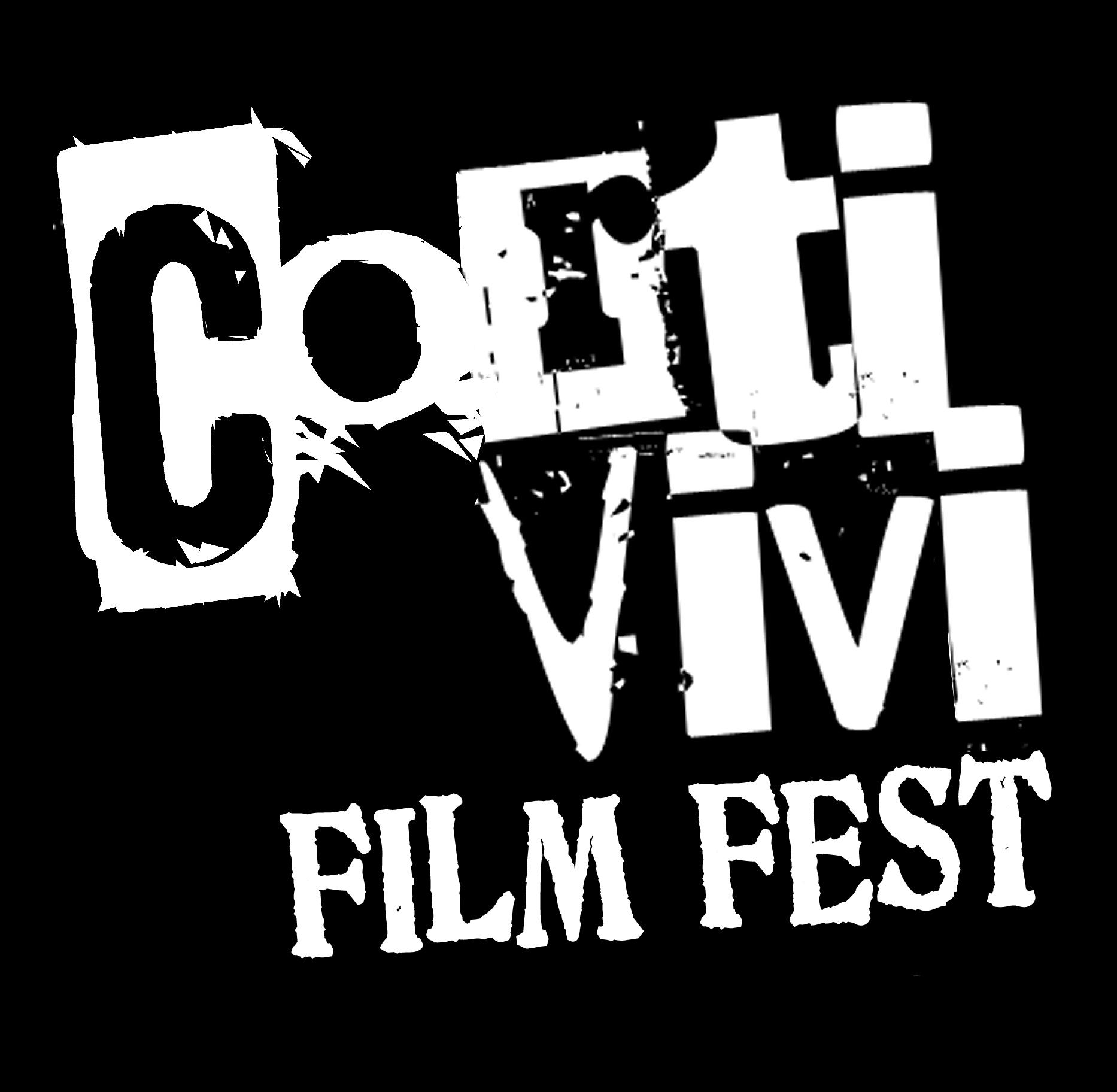 Corti Vivi Film Fest-cercabando