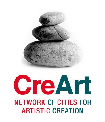 CreArt-Lecce-cercabando