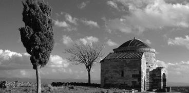 Filming Cagliari-cercabando