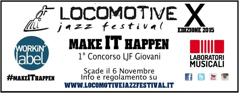 Locomotive Jazz Festival-cercabando