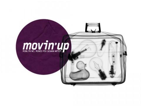 Movin'up-cercabando