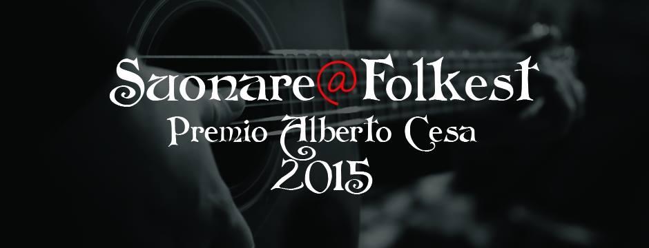 Suonare@Folkfest-cercabando