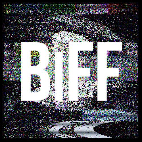Bibbiena Film Festival-cercabando