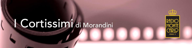 Cortissimi Morandini-cercabando