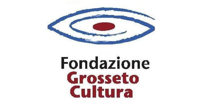 FUORI-Fondazione Grosseto Cultura-cercabando