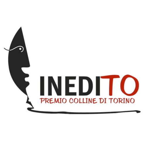 InediTo_cercabando