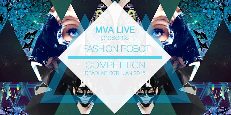 MVA Competition-cercabando
