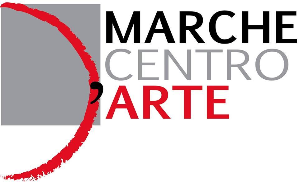 Marche Centro Arte-cercabando
