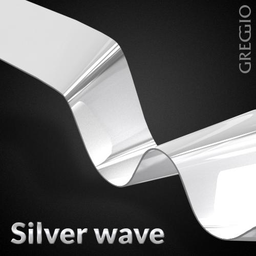 Silver-wave-cercabando