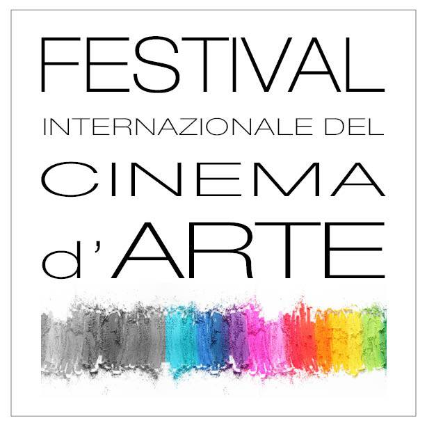 Festival Cinema Arte