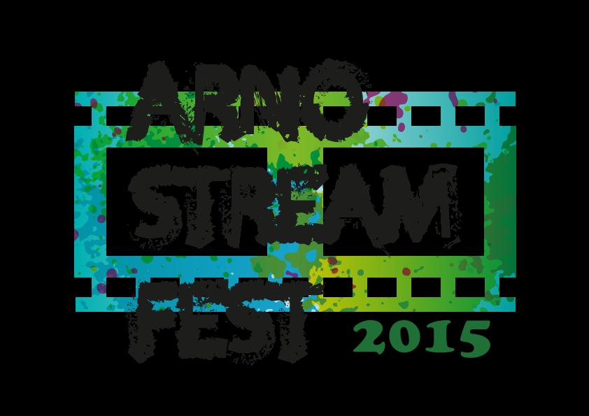 LOGO-ARNO-STREAM-FEST-2015-png