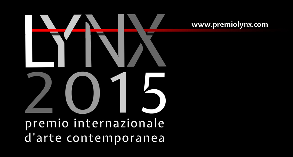 logo-PremioLynx-press