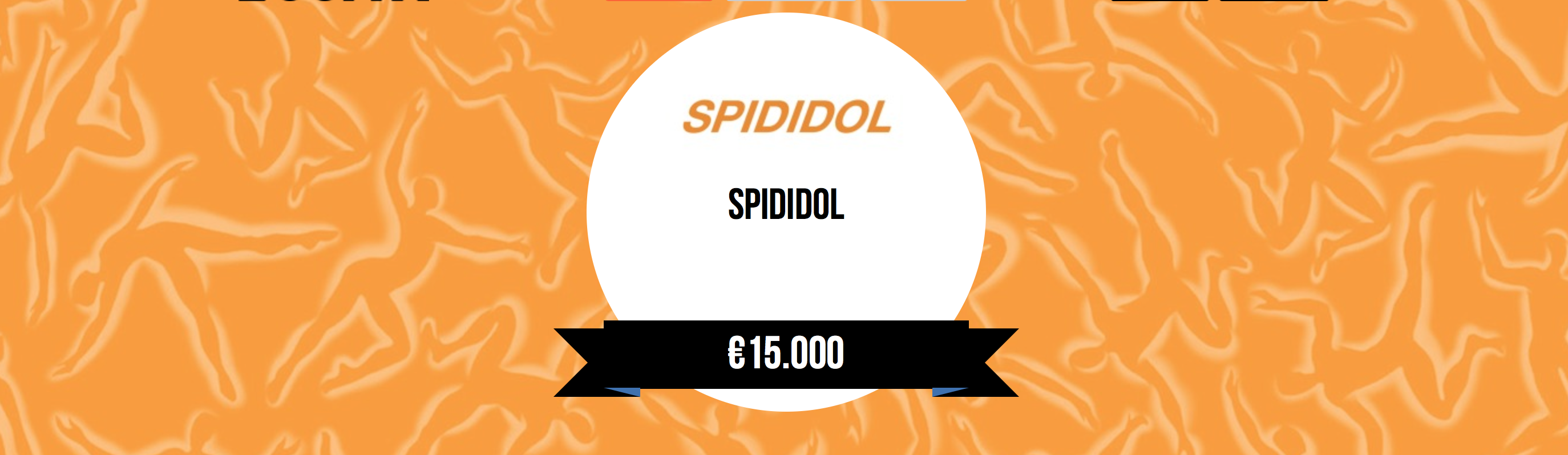 spididol_cover