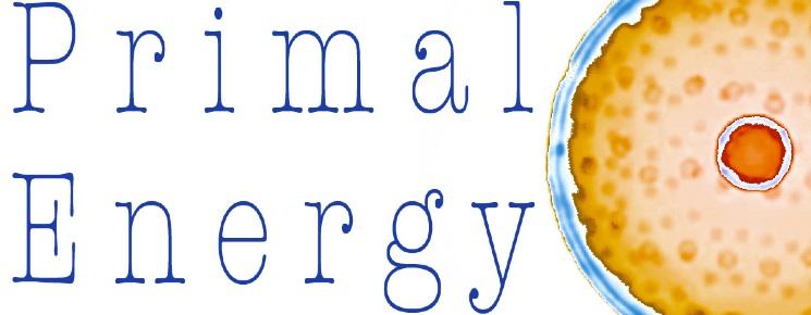 Banner-Logo con cellula-