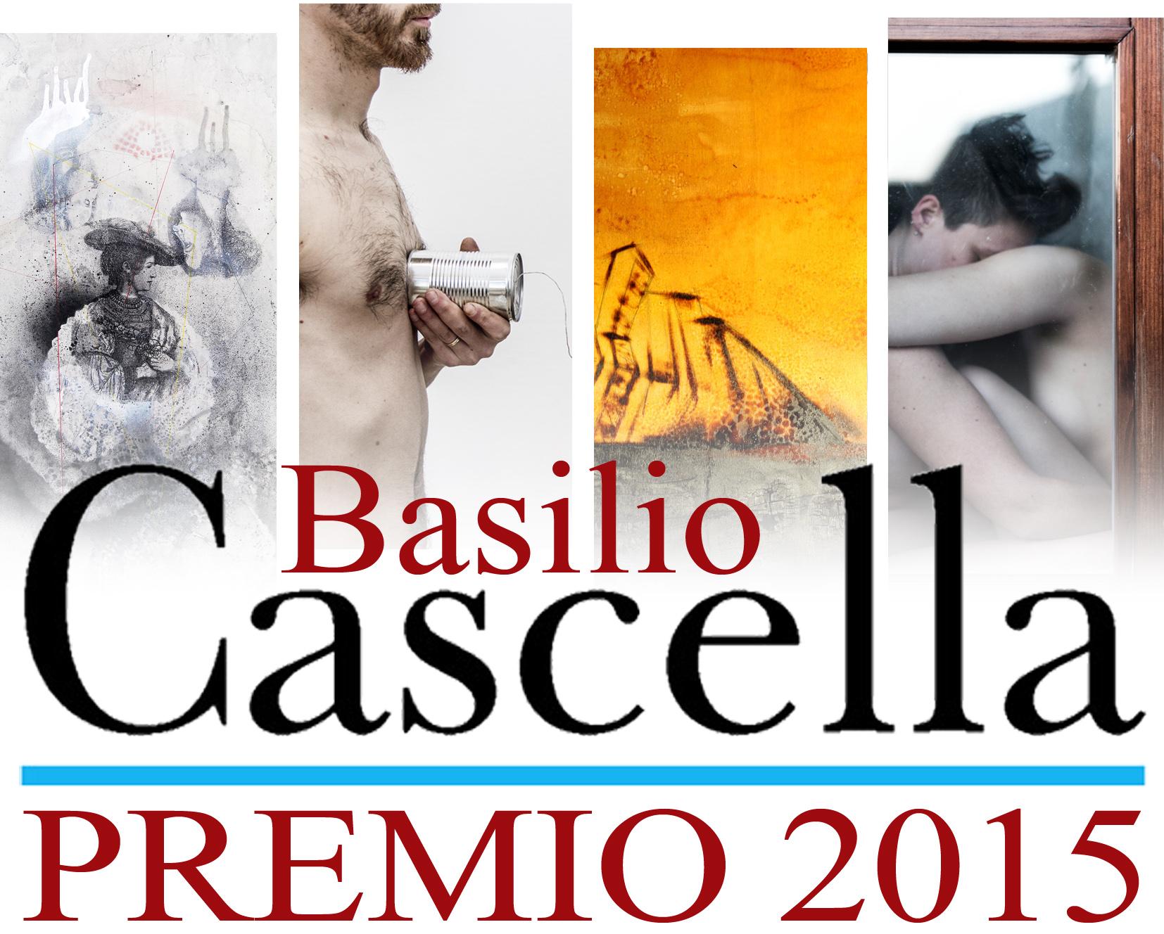 Logo Base 2015Compact copia