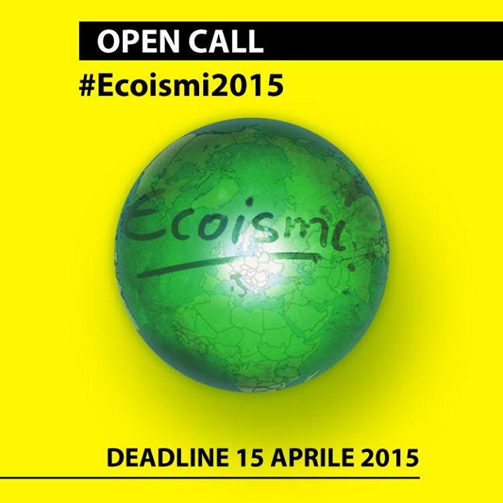 00- Ecoismi 2015