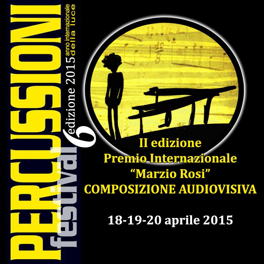 Festival-Percussioni-6-Edizione