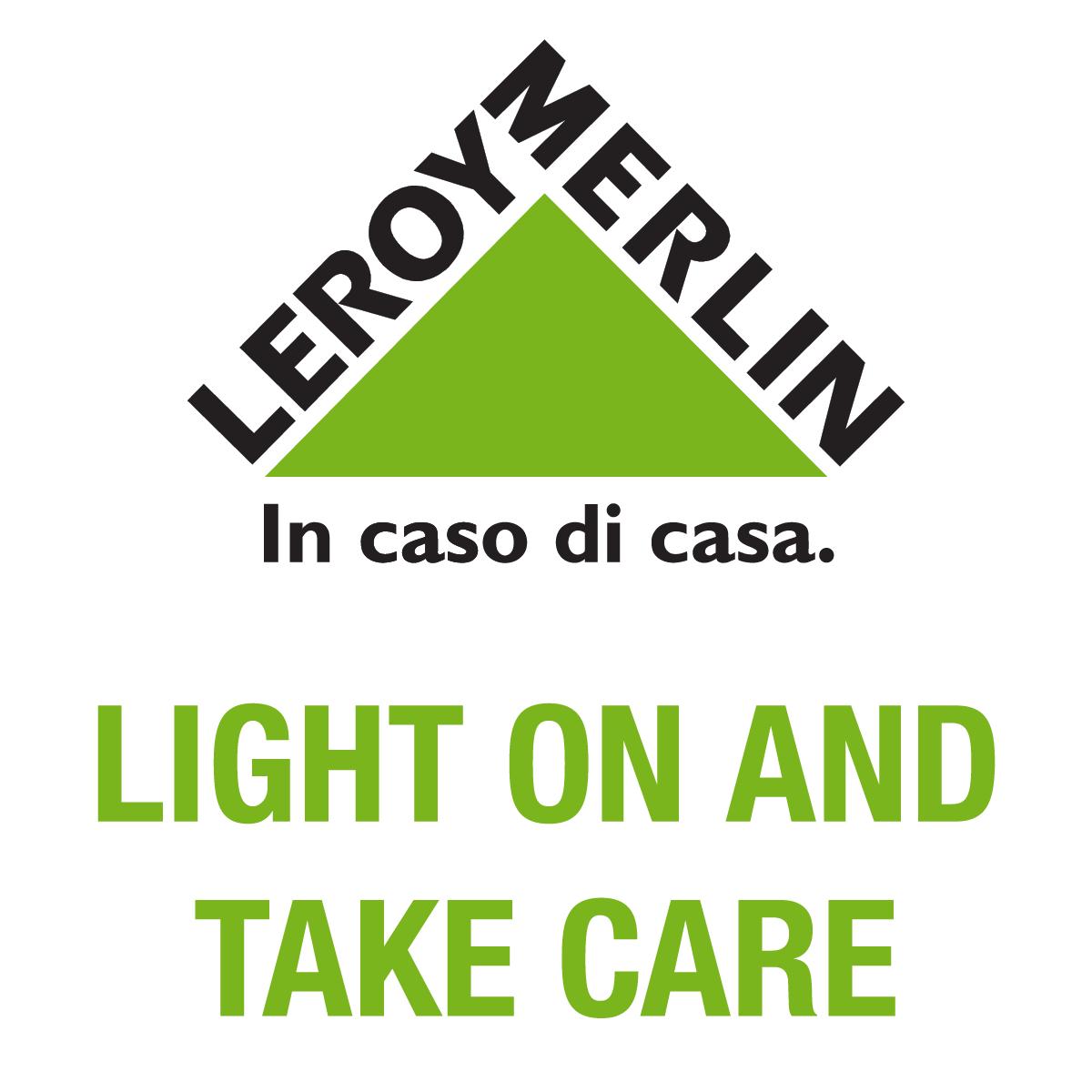 LeroyMerlin_image-size-promo_1200x1200