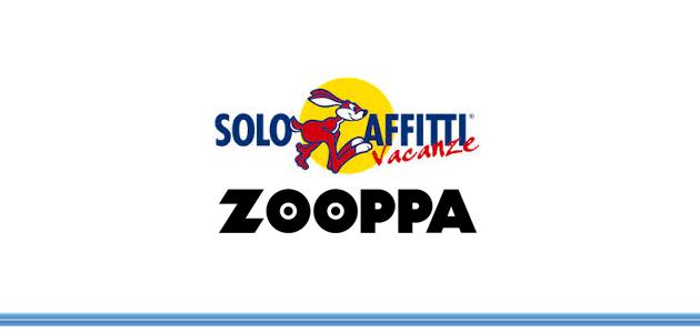 soloaffittivacanze_zooppa