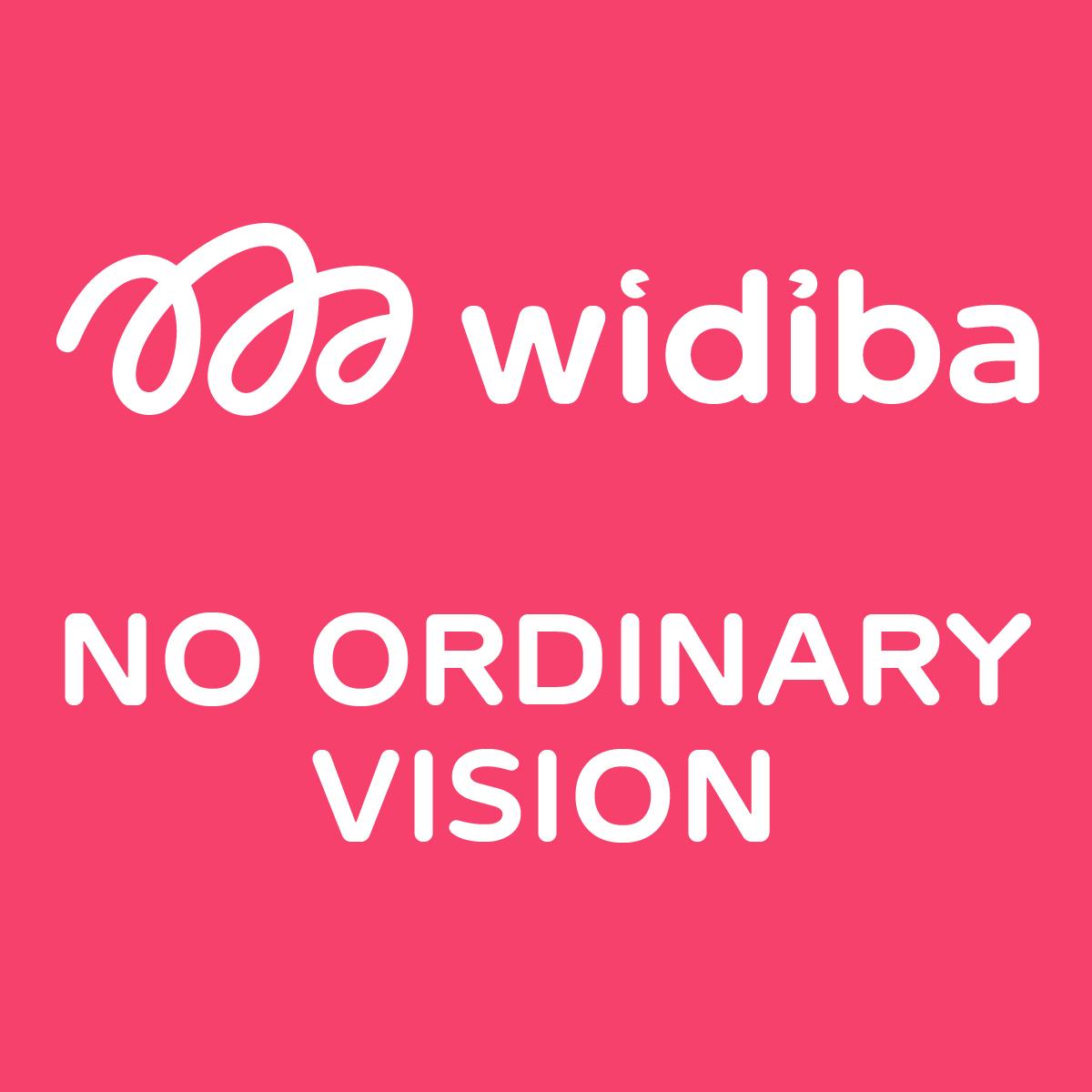 WIDIBA_image-size-promo_1200x1200